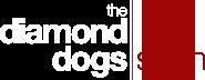 diamonddogs